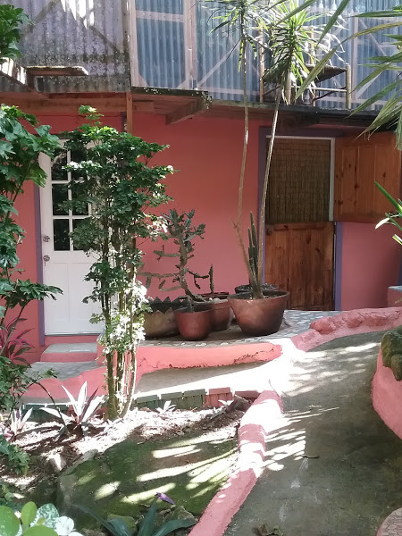property for sale in Soufriere St Lucia